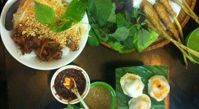 Photo of Vietnamese Restaurant Nét Huế at 36c Mai Hắc Đế, Hai Bà Trưng, Vietnam