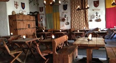 Photo of Food Olde Hansa at Vana Turg 1, Tallinna 10140, Estonia