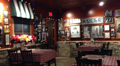 Photo of Italian Restaurant Buca di Beppo Italian Restaurant at 5300 South 76th St., Southridge Mall, Greendale, WI 53129, United States