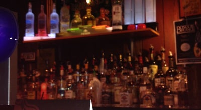 Photo of Bar Harrys Old Kettle Saloon at 1633 Stitt St, Wabash, IN 46992, United States