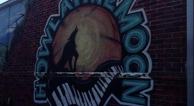 Photo of Piano Bar Howl at the Moon at 612 Hadley St, Houston, TX 77002, United States