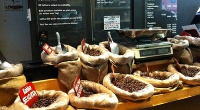 Photo of Coffee Shop Infusion Coffee & Tea at Shop 13 Plaza Arcade, Perth, We, Australia