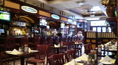 Photo of American Restaurant The Molly Wee Pub at 402 8th Ave, New York, NY 10001, United States