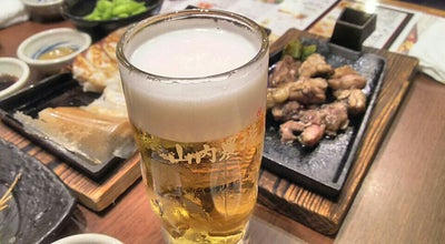 Photo of Sake Bar 山内農場 津田沼北口駅前店 at 前原西2-13-13, 船橋市, Japan