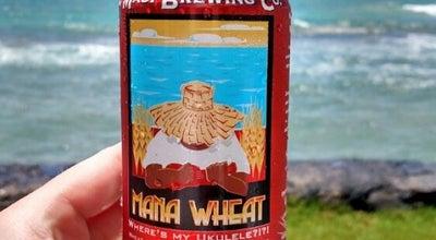 Photo of Beach The Beach @ Papakea Resort at Lahaina, HI 96761, United States