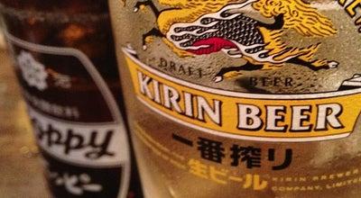 Photo of Sake Bar 立ち呑み モルガン at 浦和区高砂2-12-6, さいたま市 330-0063, Japan