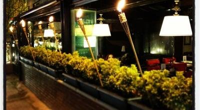 Photo of Cocktail Bar Cafe Classic at 7.cadde, Ankara, Turkey