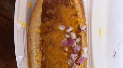 Photo of American Restaurant I Dream Of Weenie at 1108 Woodland St, Nashville, TN 37206, United States