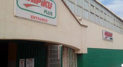 Photo of Food and Drink Shop Chipiku Store at Chilambula, Lilongwe, Malawi