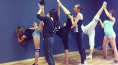 Photo of Dance Studio Amante at Ул. 8 Марта, 14, Оф. 412, Екатеринбург 620990, Russia
