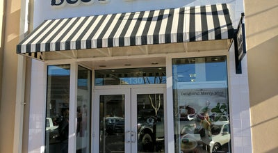 Photo of Candy Store See's Candies at 5943 Sky Pond Dr, Loveland, CO 80538, United States