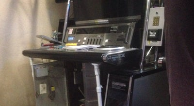 Photo of Arcade PLAY-IC (プレイアイシー) 東海大学前店 at 南矢名1-15-1, 秦野市 257-0003, Japan