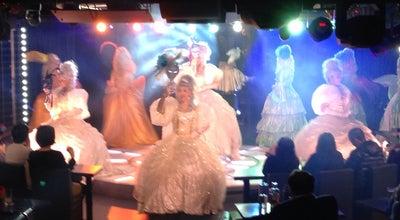 Photo of Nightclub ららつー at 南5西2, 札幌市中央区 064-0805 , Japan
