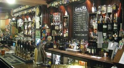 Photo of Whisky Bar The Bon Accord at 153 North St., Glasgow G3 7DA, United Kingdom