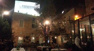 Photo of Wine Bar The Gathering at Gemayzeh, Lebanon