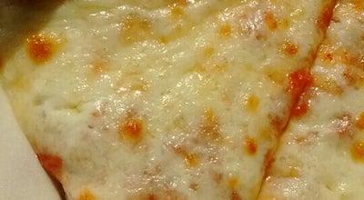 Photo of Pizza Place Nonna's Pizza at 9602 S Cicero Ave, Oak Lawn, IL 60453, United States