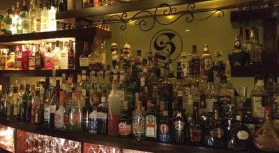 Photo of Bar sakae BAR at 浜町8-20, 長崎市, Japan