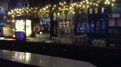 Photo of Bar Grand Avenue Saloon at 550 W Grand Ave, Port Washington, WI 53074, United States