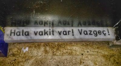Photo of Arcade İskelet Anahtar at Balbey Mahallesi 408 Sokak No: 57, Antalya, Turkey