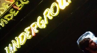 Photo of Nightclub Underground at Hotel Hindusthan International, Kolkata 700020, India