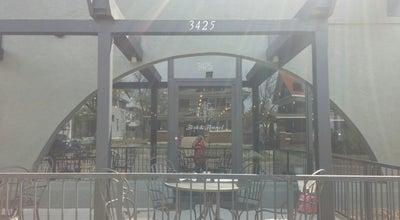 Photo of American Restaurant Fork & Fennel at 3427 E Douglas, Wichita, KS 67218, United States