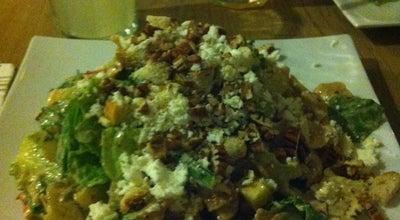 Photo of Salad Place Manzara Gaudir at Canuto Ibarra 800, Los Mochis 81200, Mexico