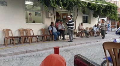 Photo of Cafe Keçeciler Kahvesi at Turkey