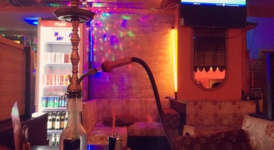 Photo of Hookah Bar Mocca at Landgrabenstr. 133, Nürnberg 90459, Germany