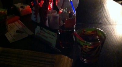 Photo of Karaoke Bar Моцарт (караоке-ресторан) at Russia