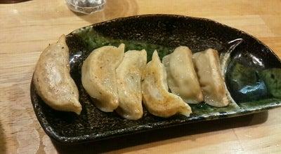 Photo of Food らーめん まる玉 湘南辻堂店 at 辻堂2-9-7, 藤沢市 251-0047, Japan