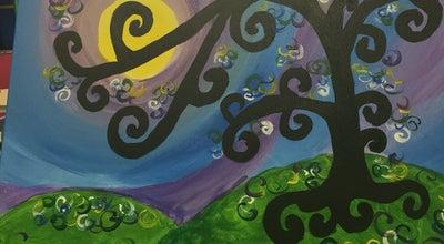 Photo of Art Gallery Craft It at 3833 W Hillsboro Blvd, Deerfield Beach, FL 33442, United States