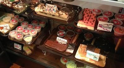 Photo of Dessert Shop Fudge Buckets at 40 Charlotte St, St Augustine, FL 32084, United States