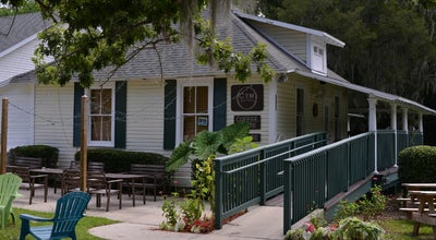 Photo of Coffee Shop CYM Coffee Co. at 5402 Nw 8th Ave, Gainesville, FL 32605, United States