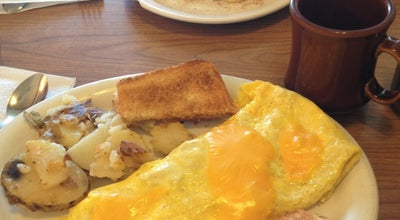 Photo of Diner Breakfast House at 3111 S Lafountain St, Kokomo, IN 46902, United States