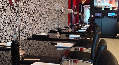 Photo of Sushi Restaurant Sushi Sake at 8679 Coral Way, Westchester, FL 33155, United States