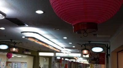 Photo of Comedy Club よろっtoローサ at 西堀前通6番町, 新潟市中央区 951-8062, Japan