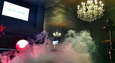 Photo of Hookah Bar shisha bar vol.2 at Краснодарская,66, Анапа, Russia