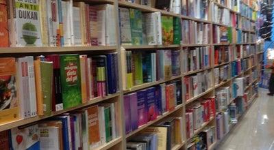 Photo of Bookstore Librería La Ventana at Av. Manuel L. Barragán 325, Local 1023-1024, San Nicolás de los Garza 66453, Mexico