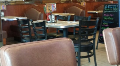 Photo of Diner Corky's at 2558 Grand Concourse, Bronx, NY 10458, United States
