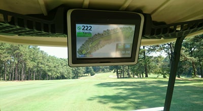 Photo of Golf Course Ryder Golf Course at Normandy Dr,, Fort Bragg, NC 28310, United States