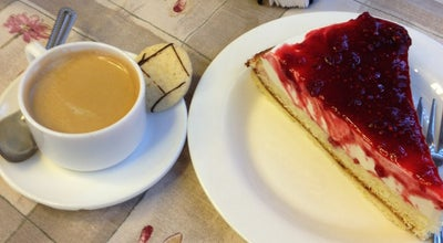 Photo of Tea Room Teebar at Av. Alemania 425, Local 101, Temuco, Chile