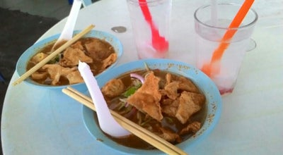 Photo of Breakfast Spot 三十六档 at Kampar 31900, Malaysia