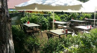 Photo of Bagel Shop Simitçii at Konutkent 2 Sitesi, Ankara 06810, Turkey