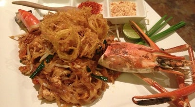 Photo of Restaurant Spring & Summer at 199 Soi Sukhumvit 49/11, Vadhana 10110, Thailand
