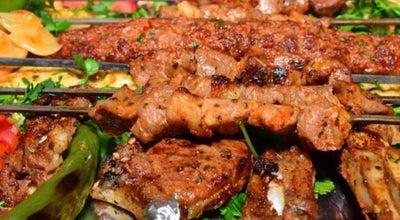 Photo of Asian Restaurant turgutlu borsa corbacisi at Turkey