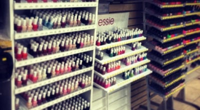 Photo of Cosmetics Shop Brighton Beauty Supply at 1724 Sheepshead Bay Rd, Brooklyn, NY 11235, United States