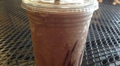 Photo of Coffee Shop Coffee Creations at 147 E Crossroads Blvd, Saratoga Springs, UT 84045, United States