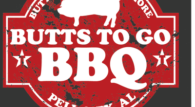 Photo of BBQ Joint Butts To Go @ Pell City Texaco at 410 Martin St N, Pell City, AL 35125, United States
