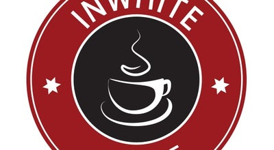 Photo of Coffee Shop InWhite at Lara Cad., Antalya, Turkey