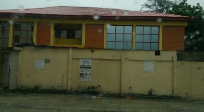 Photo of Music Venue Club VEGAS at Nigeria